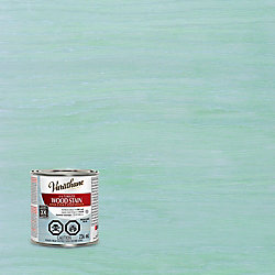 Varathane Ultimate Stain Bleached Blue 946ml