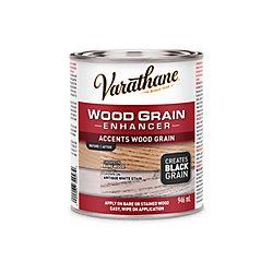 Varathane Grain Enhancer  Black 946ml