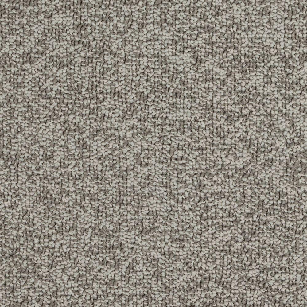 Cheap Carpet Tiles Online Canada Review Home Decor