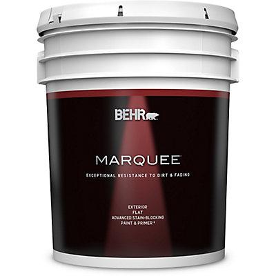 Best behr marquee exterior paint reviews contemporary interior design ideas - Exterior paint primer reviews decor ...