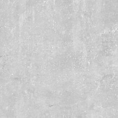 Urban Cast Grey 13-inch x 13-inch HD Porcelain Tile (15.28 sq. ft. / case)