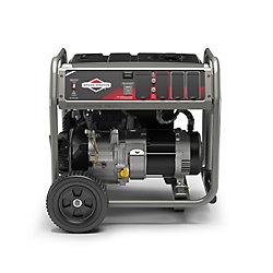 Briggs & Stratton 5750 Watt Generator