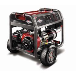 Briggs & Stratton Elite 7000W Generator