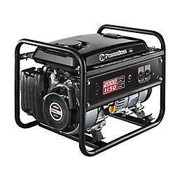 Powerboss 1150W Generator