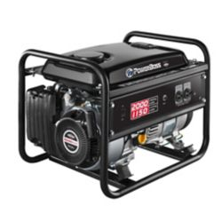 Powerboss 1150W Generator
