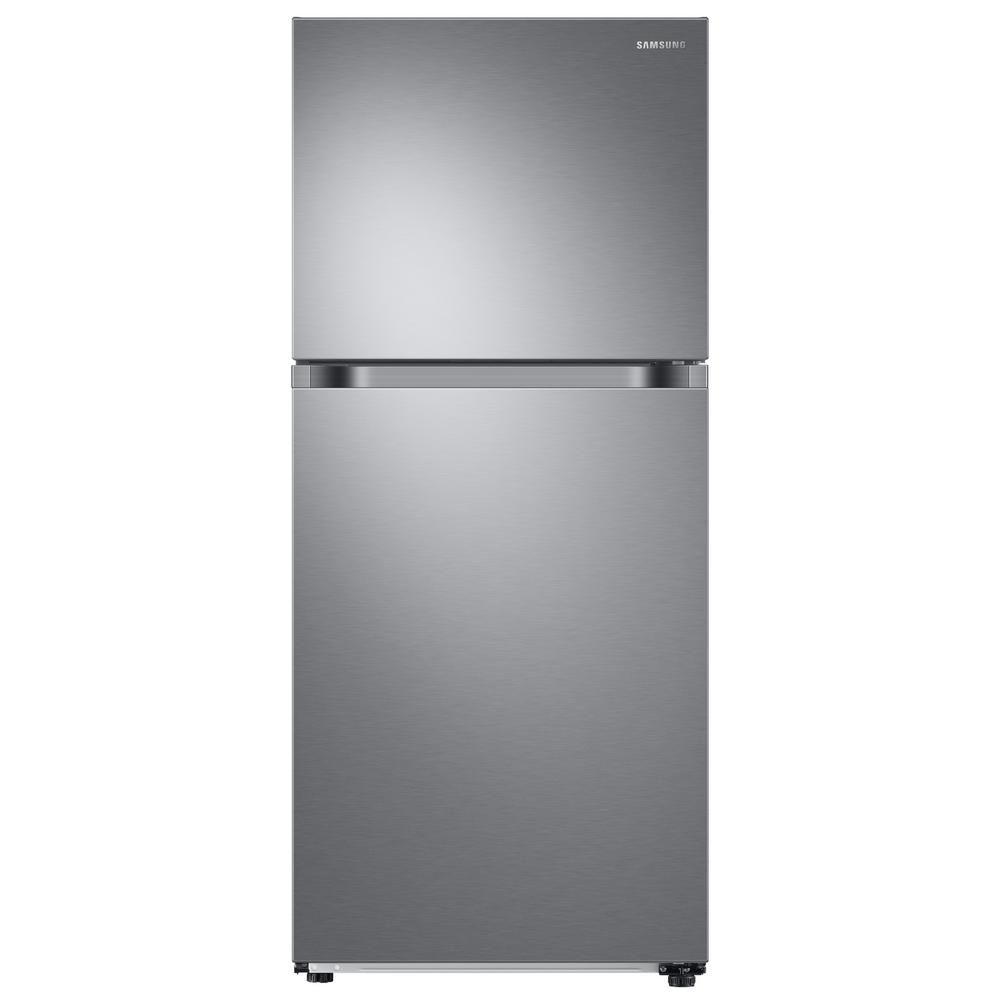Refrigerators & Fridges | The Home Depot Canada