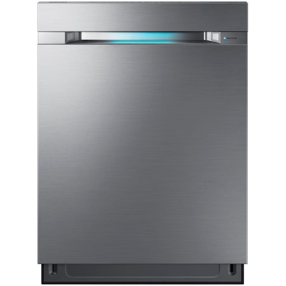 Home Depot Portable Dishwashers : Dishwashers stainless steel more the home depot canada