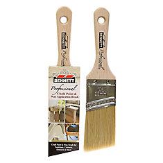 Craft 1 ½ inch Premium Micro Brush