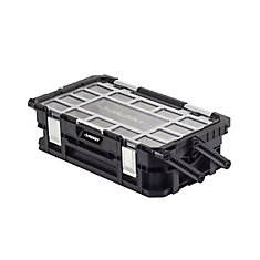 Connect 22-inch Cantilever Organizer
