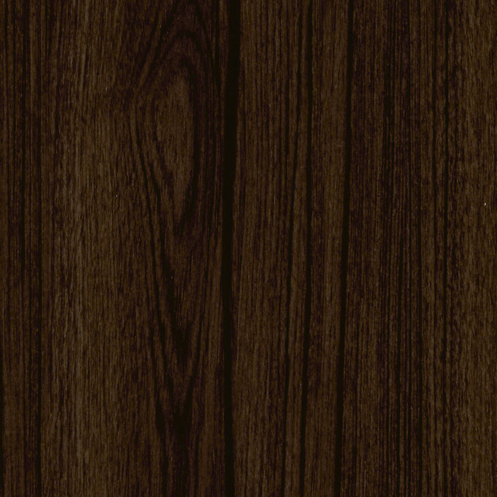 6 inch x 36 inch Iron Wood Luxury Vinyl Plank Flooring (Sample)