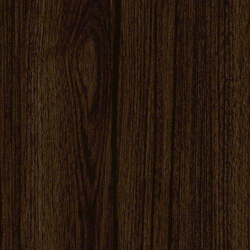 Allure 6 inch x 36 inch Iron Wood Luxury Vinyl Plank Flooring (Sample)