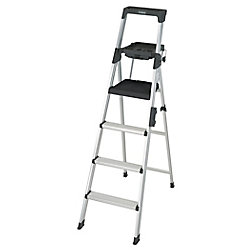 Cosco 6 Feet Premium Ladder