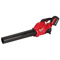 Milwaukee Tool M18 FUEL 120 MPH 450 MPH 450 CFM 18V Li-Ion Sans Fil Sans Fil Kit Ventilateur Sans Fil avec Batterie