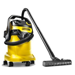 Karcher Karcher WD5 Wet/Dry Vacuum