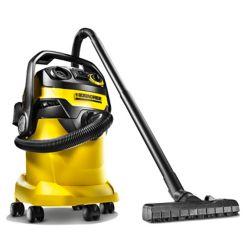 Karcher WD5/P Wet/Dry Vacuum