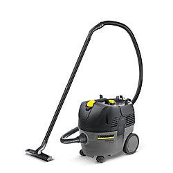 Karcher NT 25/1 Ap Professional Wet/Dry Vac