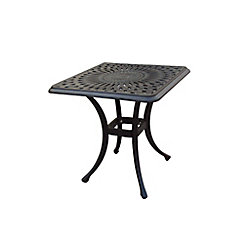 """ONSIGHT Ophelia Table d'appoint 21"""""""