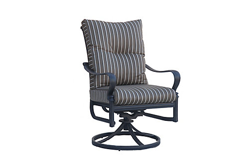 furniture chairs and table dining patio outdoor chair