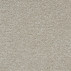 Beaulieu Canada Bellwood QS - Soft Cameo - Carpet per Sq. feet