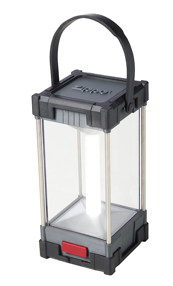 Lanterne Robuste Zippo