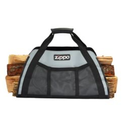 Zippo Campfire Carrier