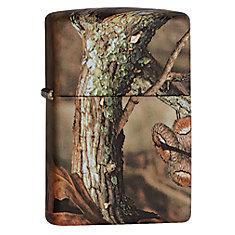 Mossy Oak Break-Up Infinity
