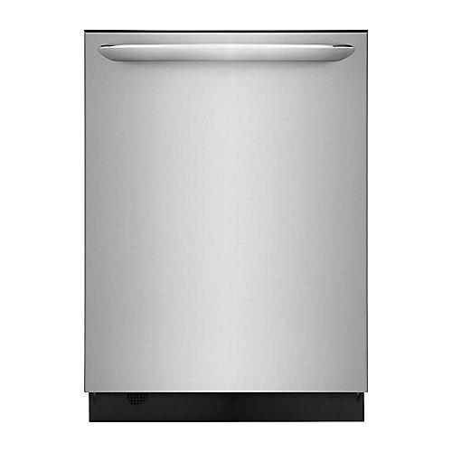 Frigidaire Gallery 24 Inch Built-In Dishwasher - ENERGY STAR®