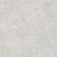 16 inch x 32 inch Starry Light Luxury Vinyl Tile Flooring (Sample)