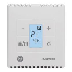 Dimplex CONNEX Smart Thermostat