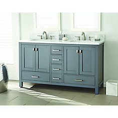 Bathroom Vanities: Modern, Rustic & More | The Home Depot Canada on home depot kitchen remodel, home depot product finder, home depot bathtubs, home depot kitchen center, home depot restroom, home depot flooring center, home depot home center, home depot gardening center, home depot lighting center, home depot bath, home design bathroom vanity, home depot kitchen design, home depot kitchen islands on wheels, home depot store, home depot toilets, home depot showers,