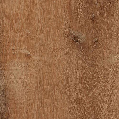 Lifeproof 8.7 inch x 47.6 inch Trail Oak Luxury Vinyl Plank Flooring (Sample)