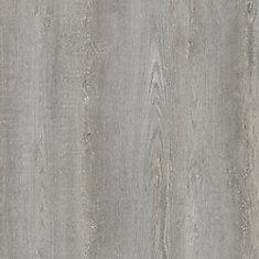 7.5 inch x 47.6 inch Huron Oak Luxury Vinyl Plank Flooring (Sample)