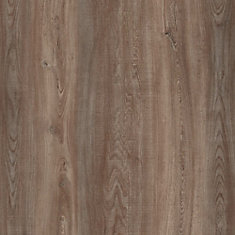 7.5 inch x 47.6 inch Valley Wood Luxury Vinyl Plank Flooring (Sample)