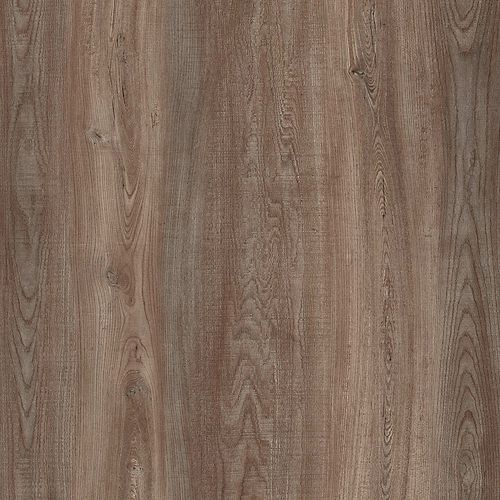 Lifeproof 7.5 inch x 47.6 inch Valley Wood Luxury Vinyl Plank Flooring (Sample)