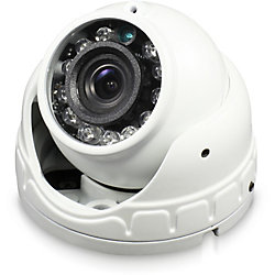 Swann 1080P Wide Angle DVR Dome Security Camera