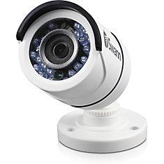 Caméra de Surveillance 1080P DVR de Type