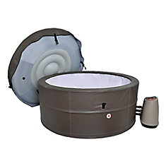Spa portable Swift Current V2, 5 personnes