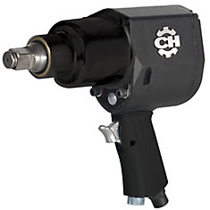 3/4 Inch Impact Wrench Pin Clutch (CL158600AV)