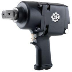 Campbell Hausfeld La clé à chocs à poignée revolver Campbell Hausfeld à doubles marteaux 1po (CL255900AV)