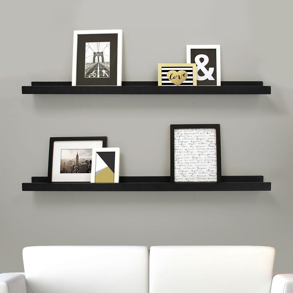 Storage & Organization | The Home Depot Canada