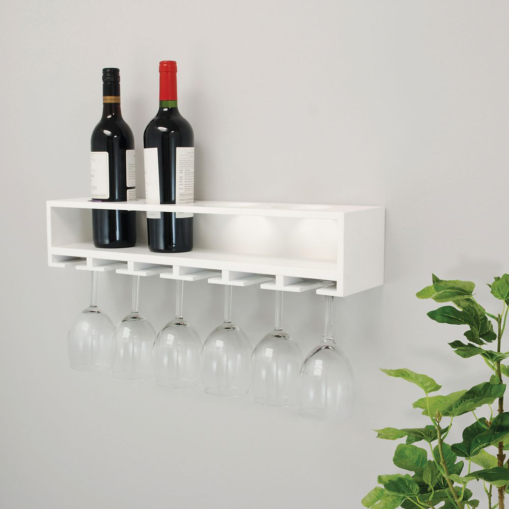 stylish furniture rack design wine bar plans cupboard home