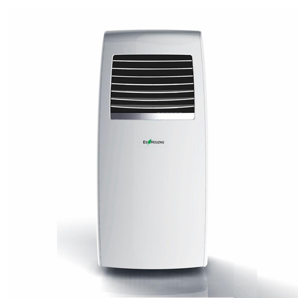 Ecohouzng 8000 BTU Portable Air Conditioner (ECH2090)