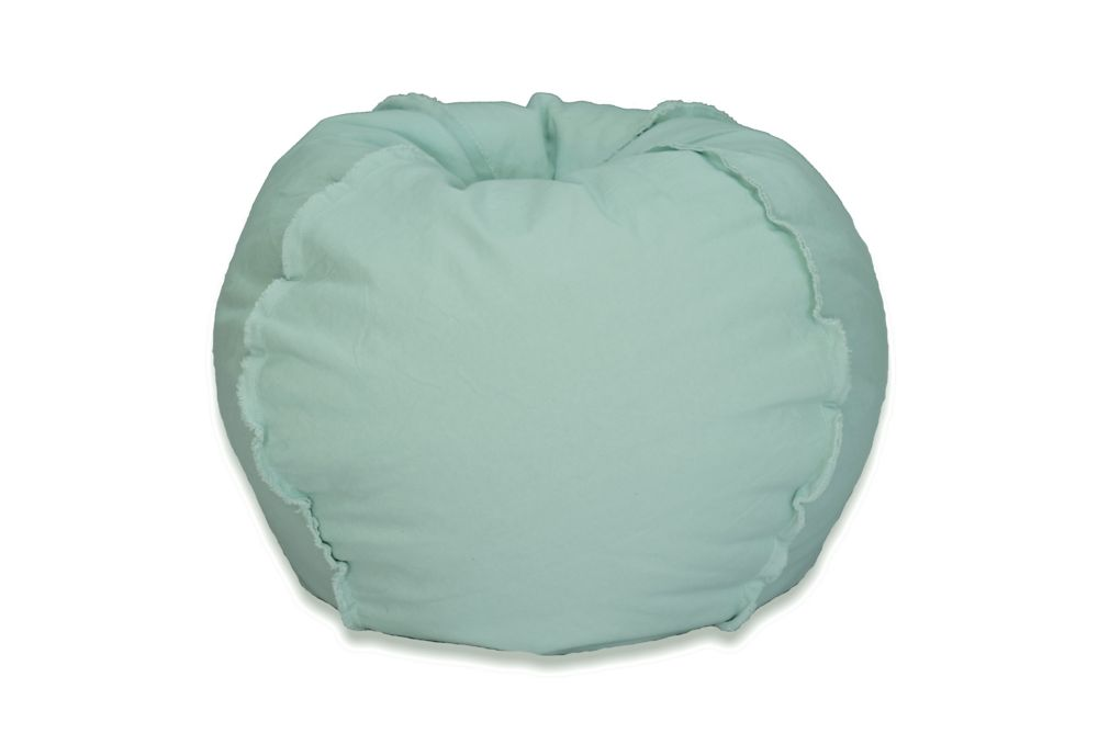 walmart multiple big lumin in chair ip beanbag bag com joe colors bean available