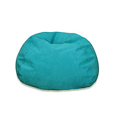bean bag chairs the home depot canada