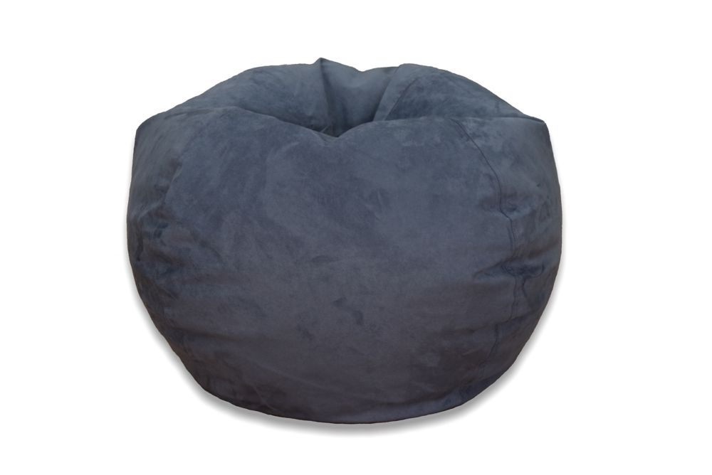 chairs i chair junior pin beanbag wyposa ich enie wn pinterest trza bean bag
