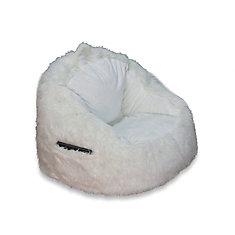Bean Bag Chairs Amp Bean Bag Fillers The Home Depot Canada