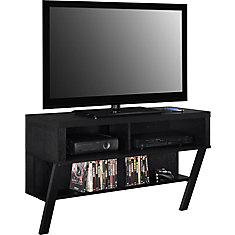 Capacity Wall Mounted Tv Stand
