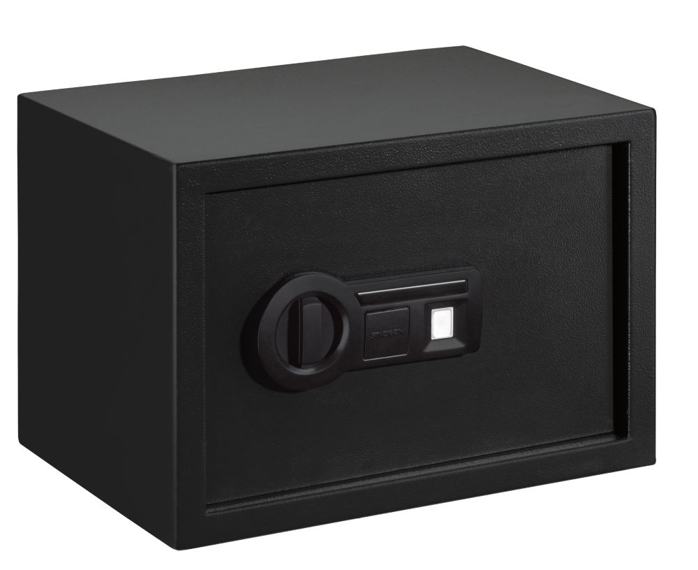 mesa safe company all steel mbf1512c 1 7 cu ft capacity. Black Bedroom Furniture Sets. Home Design Ideas