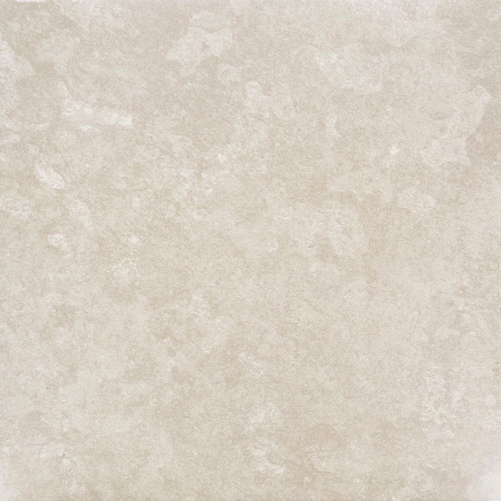 Sonoma Beige 12-inch x 12-inch Ceramic Floor and Wall Tile (11 sq. ft. / case)