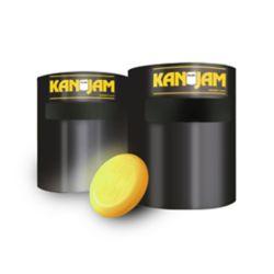 KAN JAM Original Game